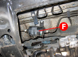 Toyota 4runner 4 7 2003 Specs And Images additionally 1996 Toyota Ta a Fuel Filter Location PYdeb9At8tsOoFCS1XqtsB6s8qKOSZHPRi35PfsAfq2K99tswuvq28zw44p1NNjoFJca9G5Z 7CfJlu2N3dlfBtQ furthermore Volkswagen O2 Sensor Location further 83977 Oxygen Sensor Locations Replacement also Repair Leaking Valve Cover Gaskets On 2000 Toyota Avalon. on 2004 toyota tundra oxygen sensor replacement
